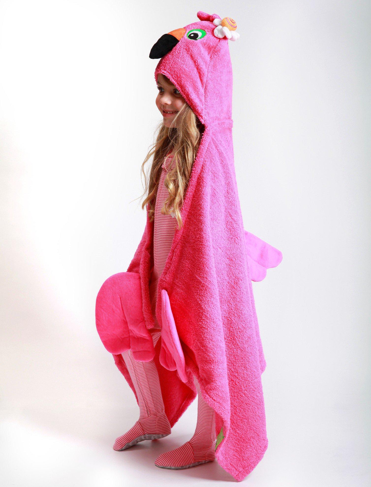 Розовый фламинго производил транссексуал 5 фотография