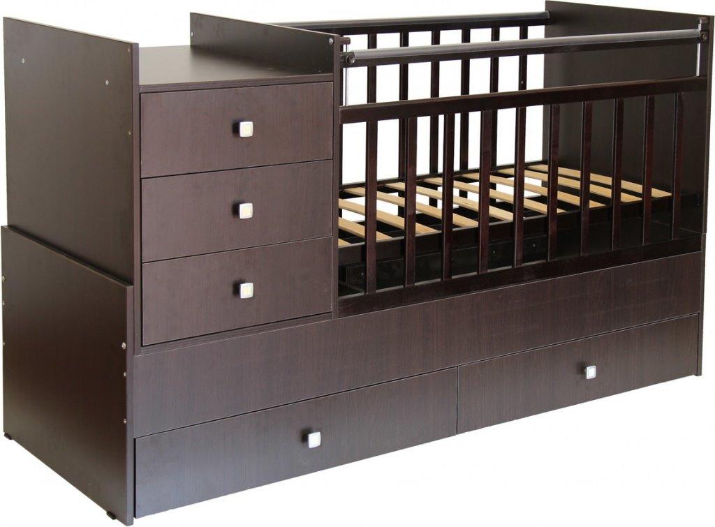 спальня белоруссии